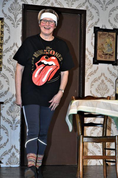 Museldall Theater 29.01.2018 - 0231