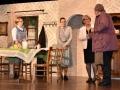 Museldall Theater 29.01.2018 - 0039