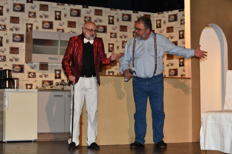 Museldall-Theater-25.01.2020-042-