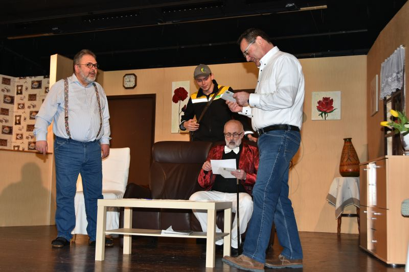 Museldall-Theater-25.01.2020-057-