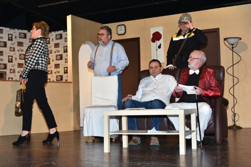 Museldall-Theater-25.01.2020-061-