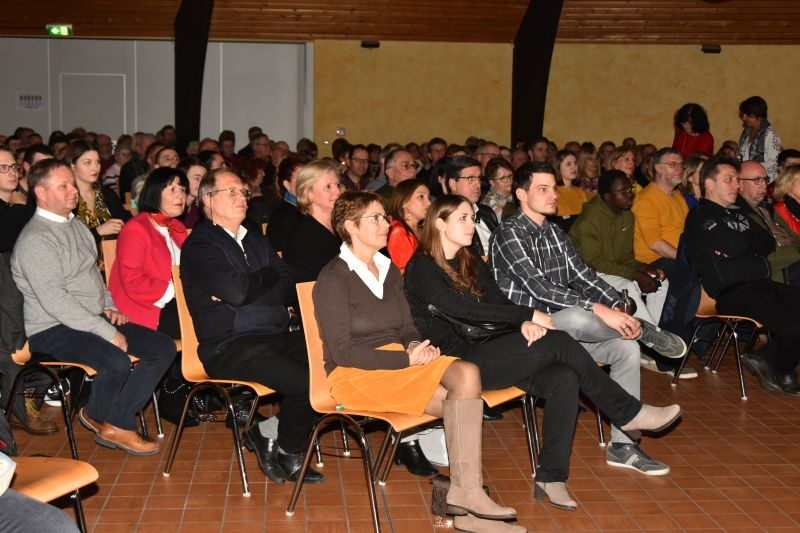 Museldall-Theater-25.01.2020-076-