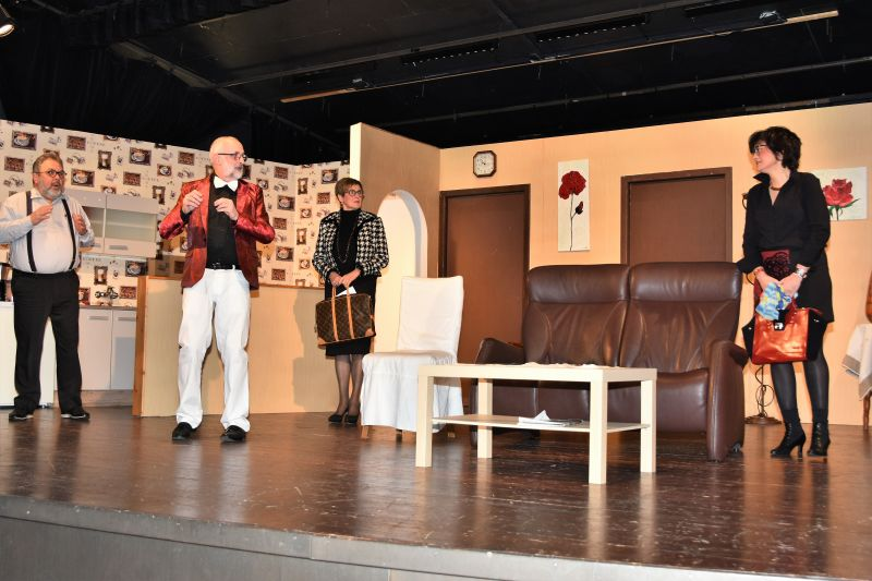 Museldall-Theater-25.01.2020-101-
