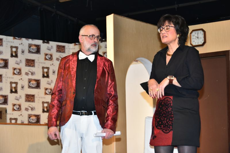 Museldall-Theater-25.01.2020-112-
