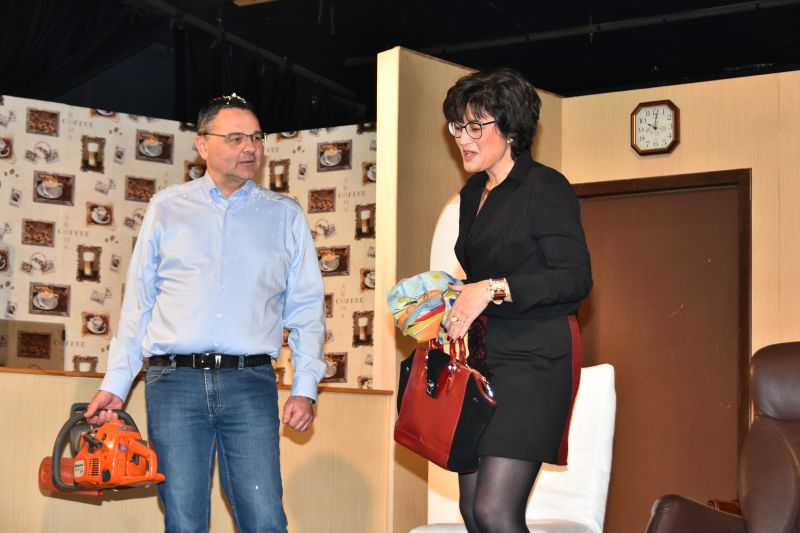 Museldall-Theater-25.01.2020-114-