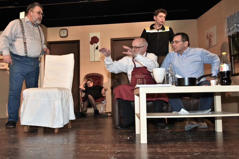 Museldall-Theater-25.01.2020-230-