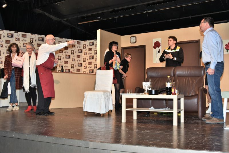 Museldall-Theater-25.01.2020-237-