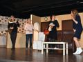 Museldall-Theater-25.01.2020-043-