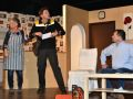 Museldall-Theater-25.01.2020-131-