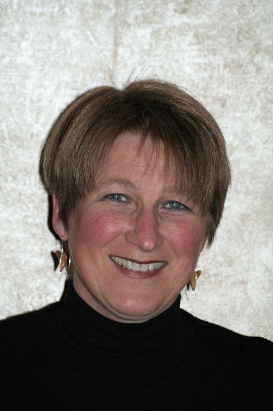 Delphine Hansen-Schott