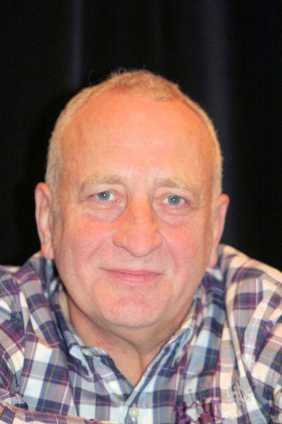 Michel Kohn