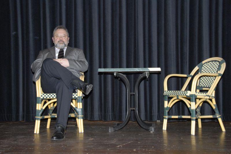 Museldall Theater 01.02.2014 009