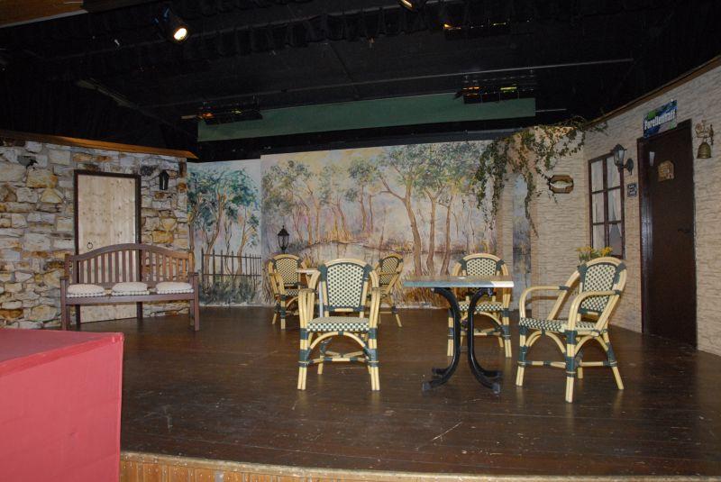 Museldall Theater 01.02.2014 014