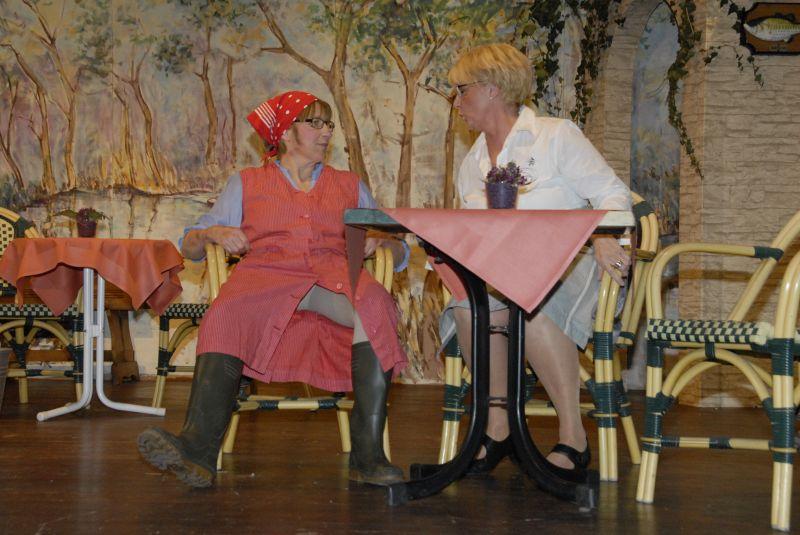 Museldall Theater 01.02.2014 022