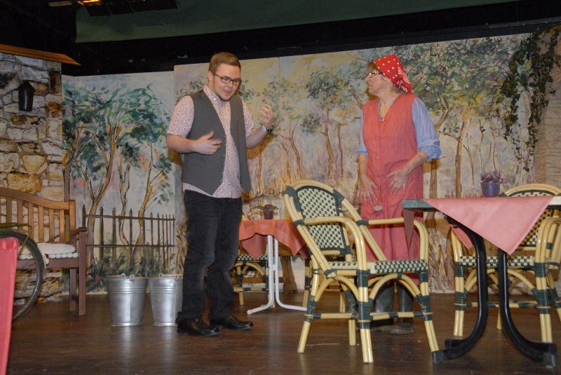 Museldall Theater 01.02.2014 027
