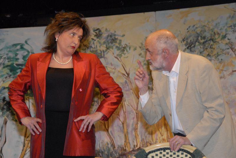 Museldall Theater 01.02.2014 050