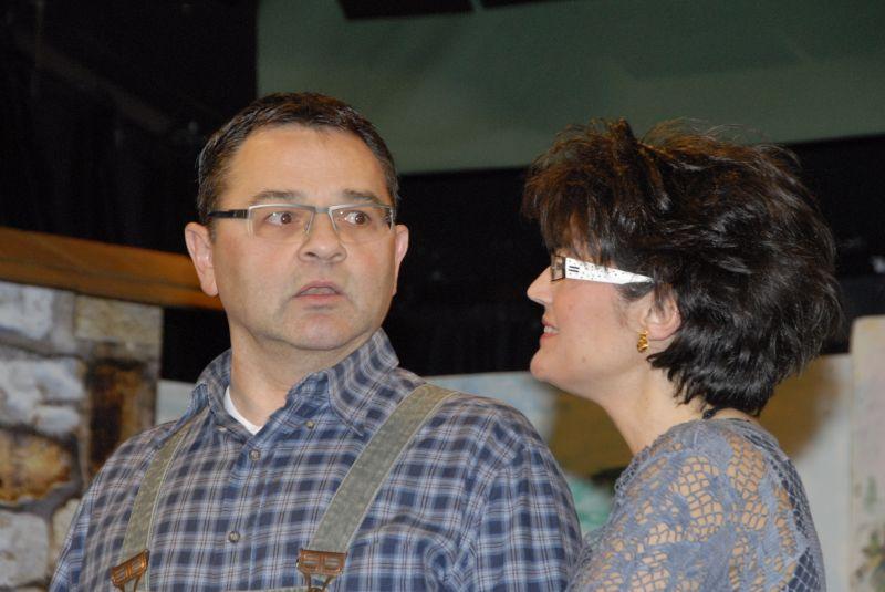 Museldall Theater 01.02.2014 061