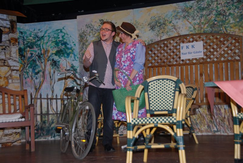 Museldall Theater 01.02.2014 102