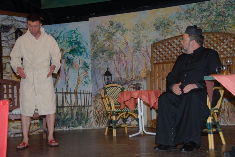 Museldall Theater 01.02.2014 123