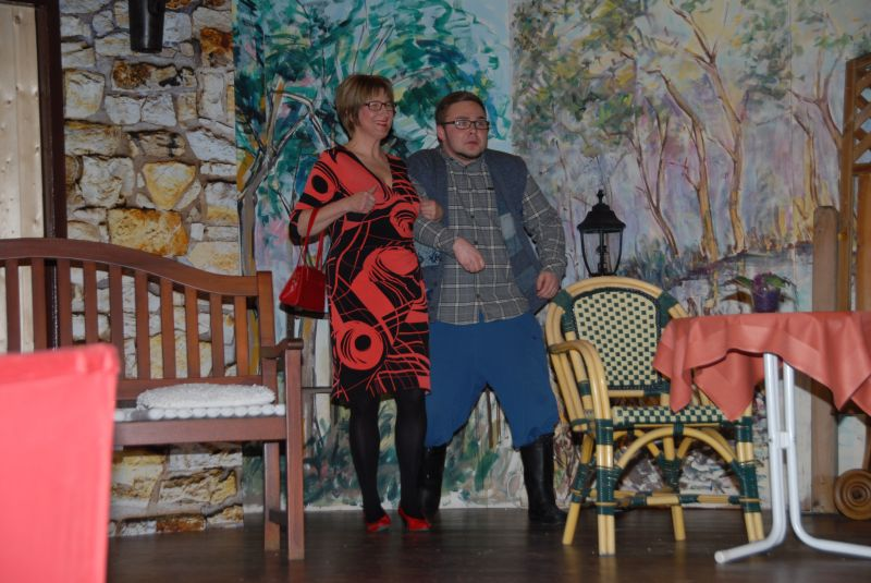 Museldall Theater 01.02.2014 128