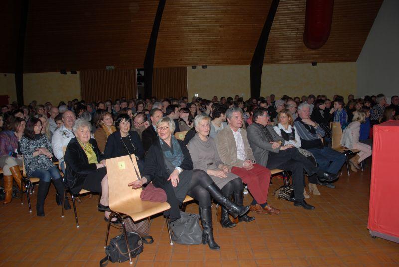 Museldall Theater 01.02.2014 159