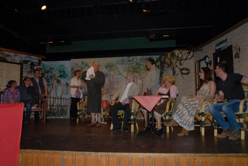 Museldall Theater 01.02.2014 223
