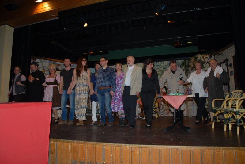 Museldall Theater 01.02.2014 236