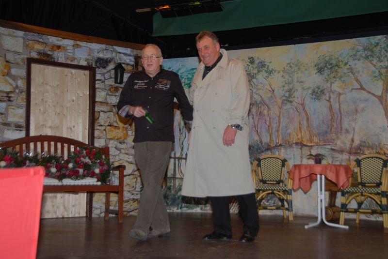 Museldall Theater 01.02.2014 244