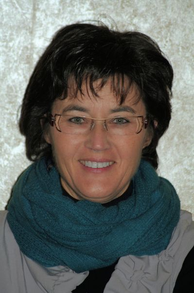 Simone Toonen-Arendt