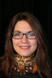 Kelly Battaglia