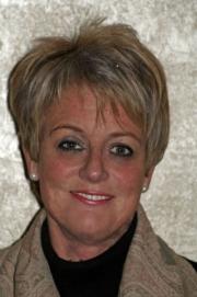 Mariette Zacharias
