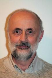 Serge Oth
