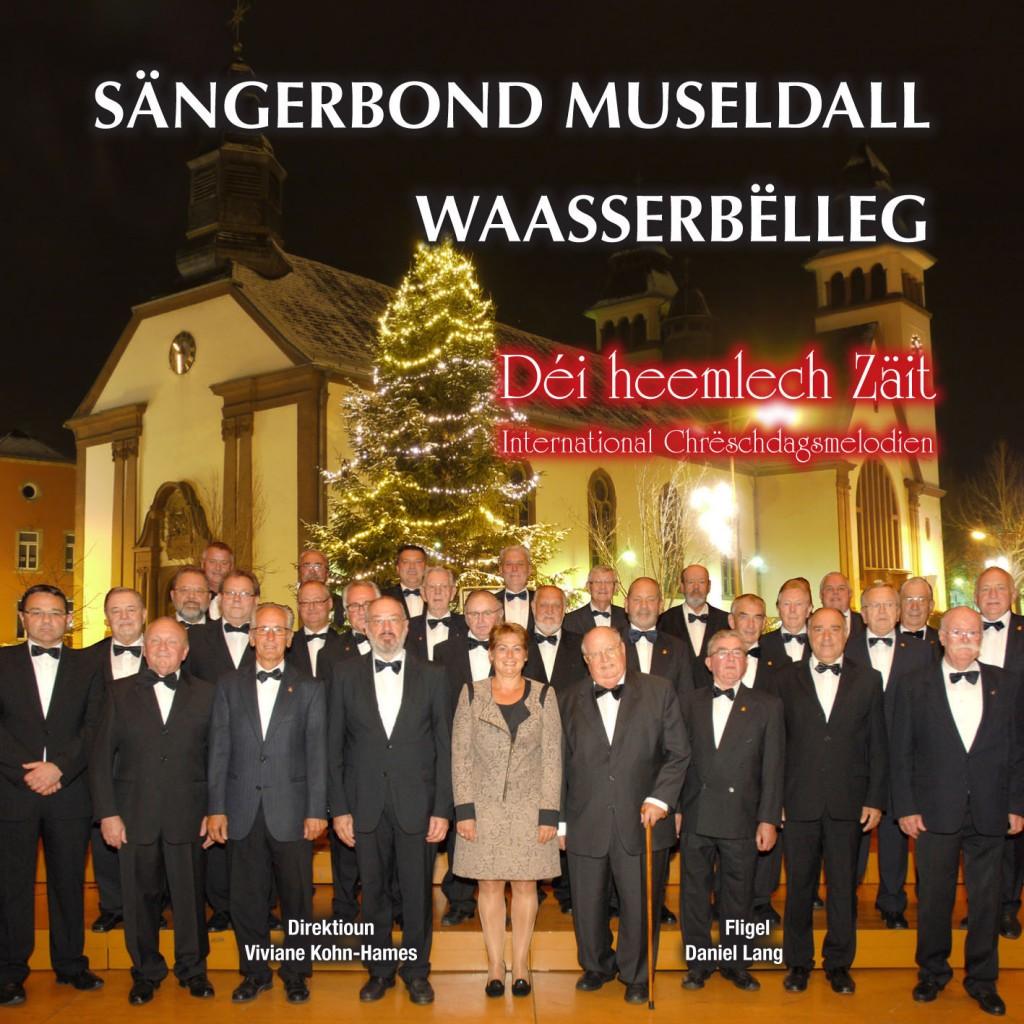 Chrest CD Haaptfoto_bearbeitet-1 Kopie