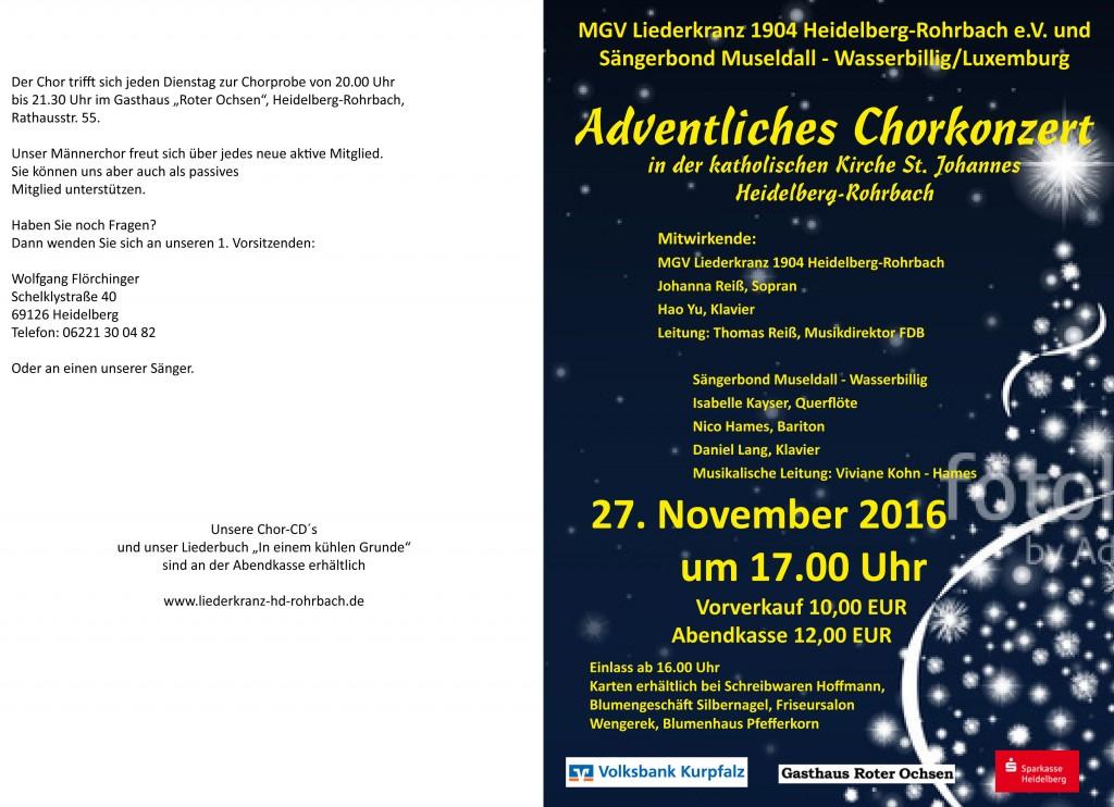 Heidelberg Programm-1