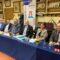 123. Generalversammlung vun der Chorale Municipale Museldall Waasserbëllig